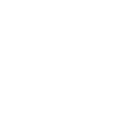 Crate  Barrel