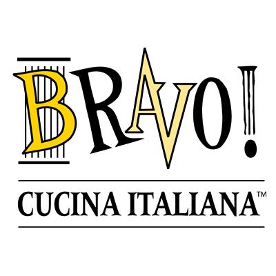 Bravo! Cucina Italiana