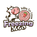 freezingmoo