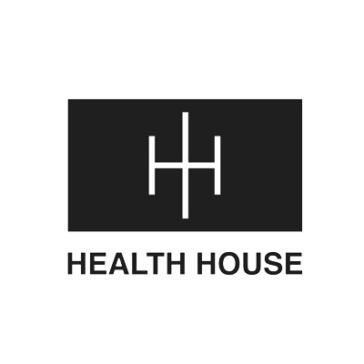 Health-House-logo_400