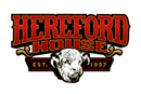 Hereford House