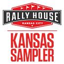 Kansas Sampler