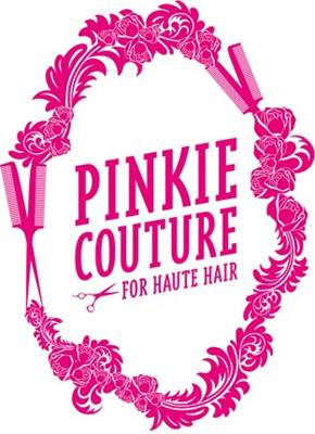 Pinkie Couture
