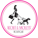 Scout & Molly's Boutique