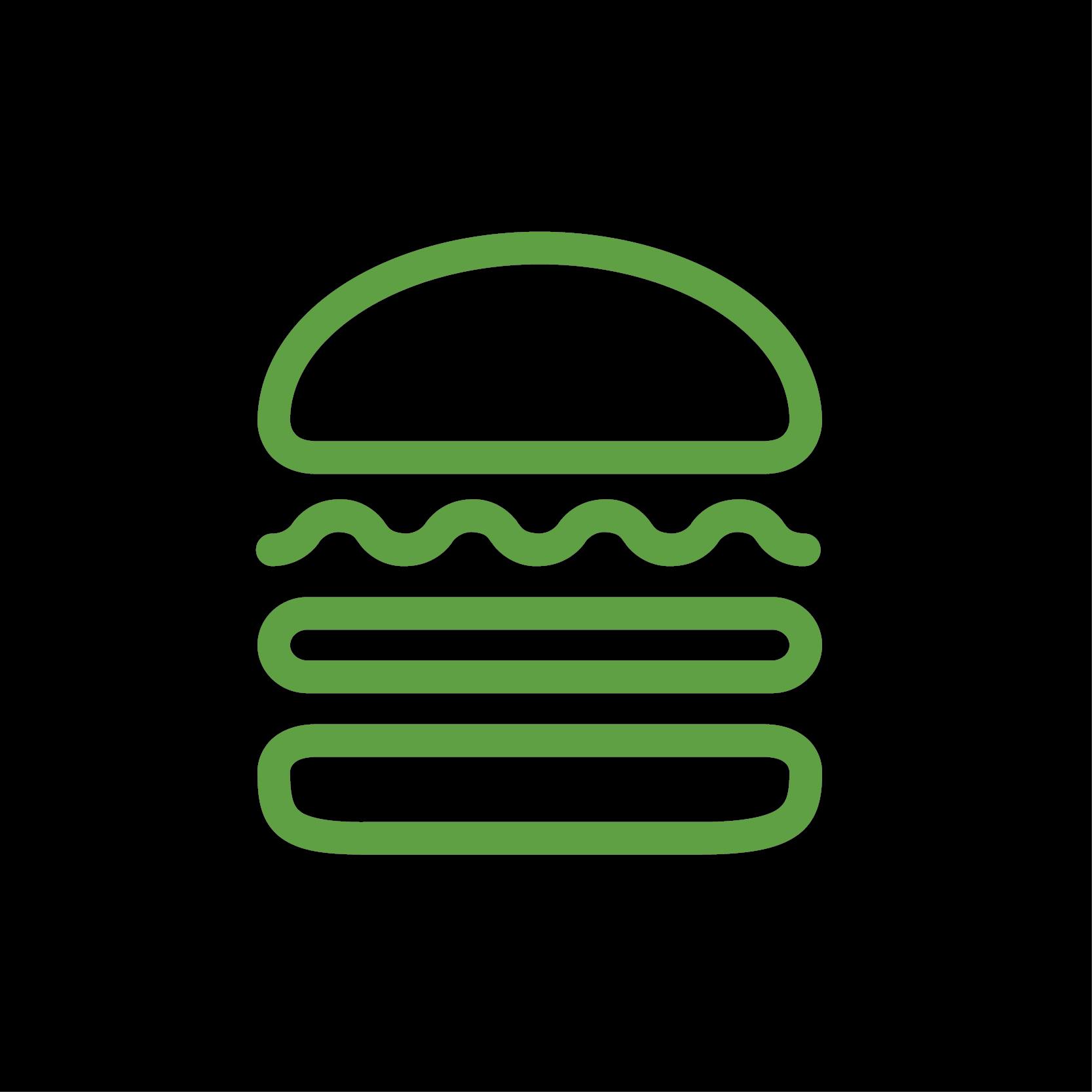 Shake-Shack_Burger_Sml-01 (002)