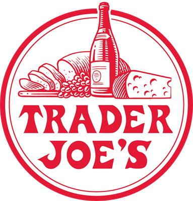 Image result for images, trader joe's