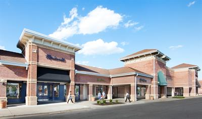LEAWOOD, Kan. – Time for fans of the Dean & DeLuca store in Leawood's Town Center Plaza to shop there is running out. A spokesperson for the gourmet food store told 41 Action News Friday the.