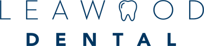 Leawood Dental Logo