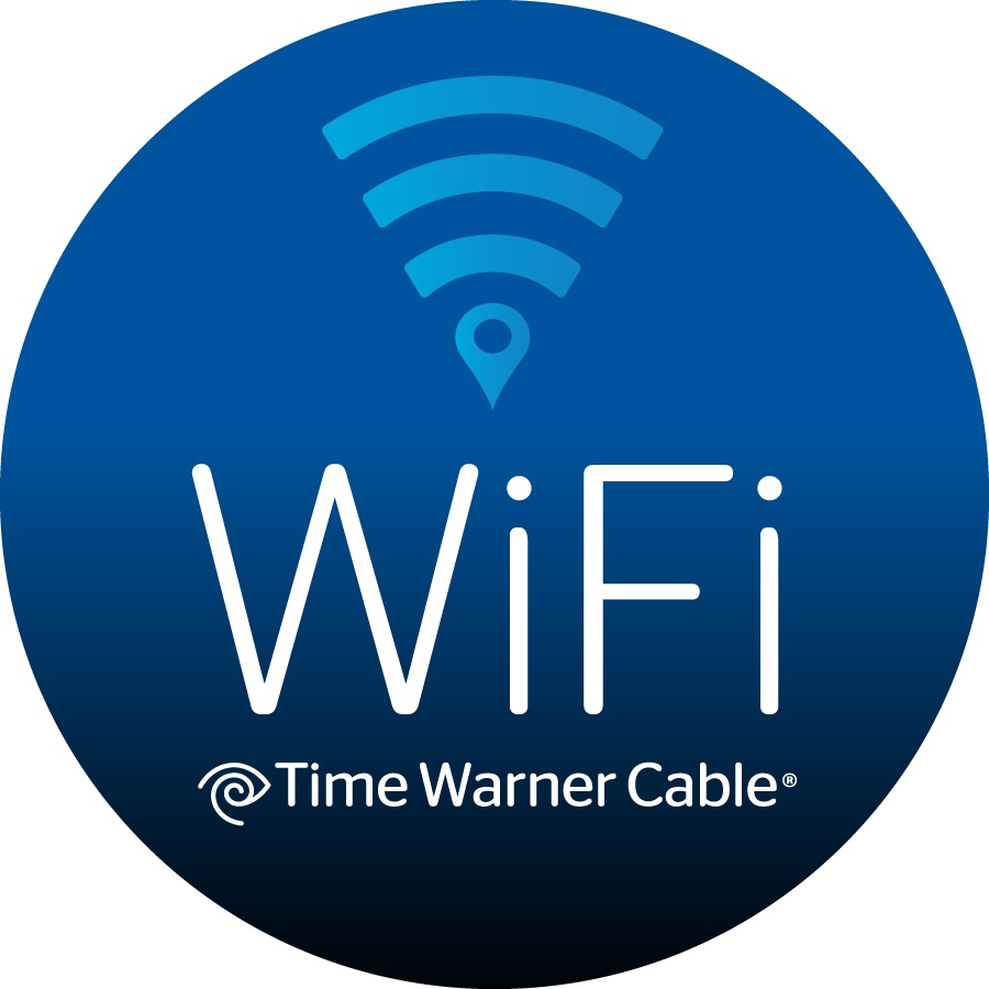 Time Warner Cable Wi-Fi