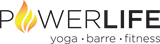 Power Life Logo
