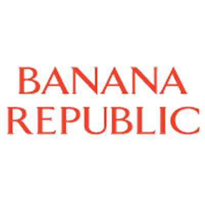 Banana Republic
