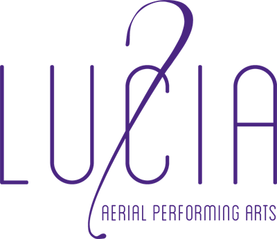 Lucia Aerial Performing Arts