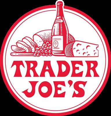 Image result for trader joe's