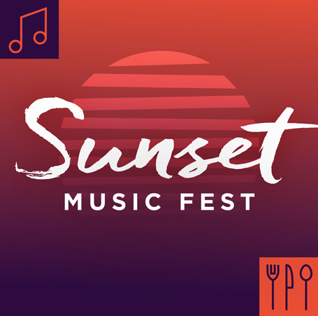 Featured-Event_SunsetMusicFest-455x452