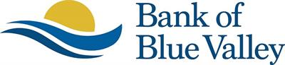 Bank_BlueValley_logo